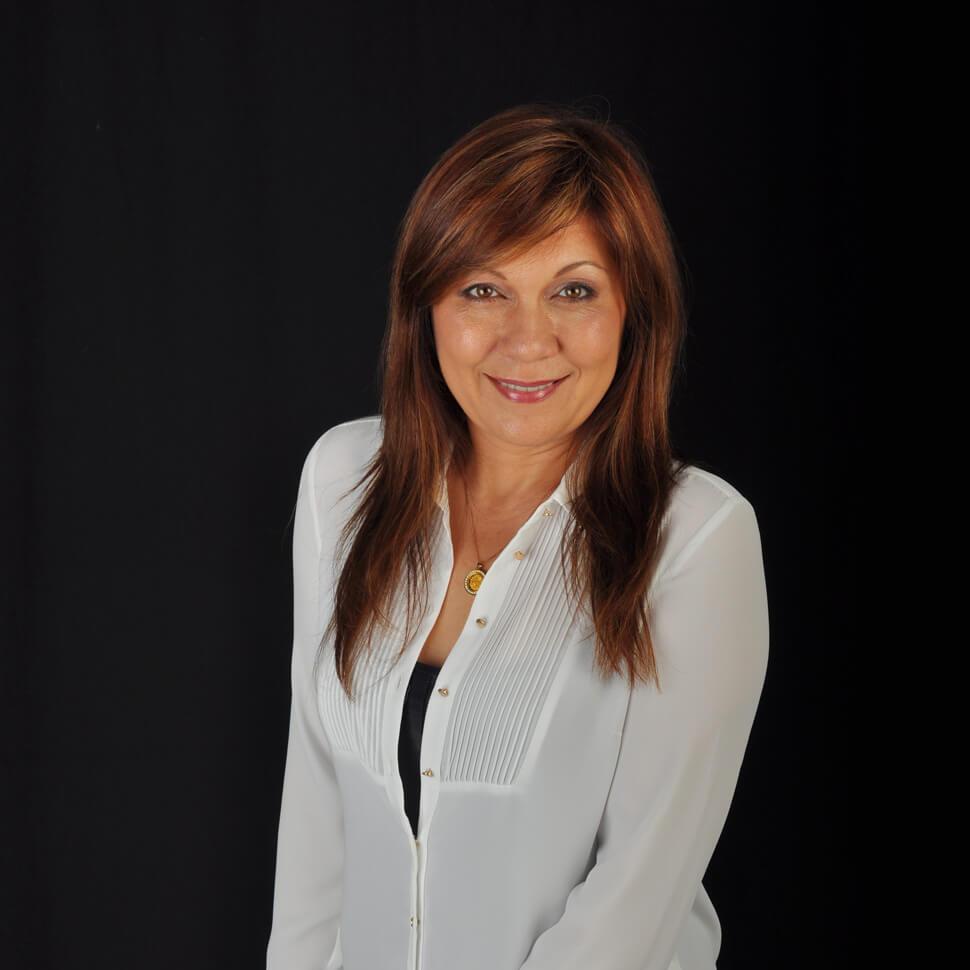 Hila studied piano at the class of Professor Galina Kalmikova at the Tashkent State Conservatory of Uzbekistan.